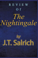 Review of the Nightingale