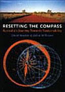 Resetting the Compass [Pdf/ePub] eBook
