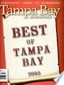 May-Jun 2005