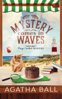 Mystery Comes in Waves