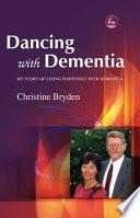 Dancing With Dementia Book PDF