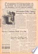 Mar 27, 1978