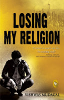 Pdf LOSING MY RELIGION Telecharger