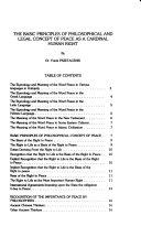 Revue de droit international, de sciences diplomatiques, politiques, et sociales