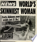 Jul 6, 1993