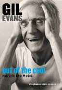 Gil Evans  Out of the Cool