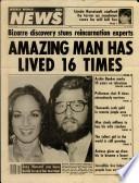 6 Ene 1981