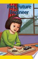 Fen, Future Engineer
