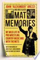 Mat Memories