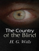 Pdf The Country of the Blind (Annotated)