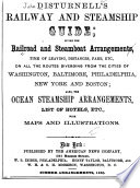 Railway and Steamship Guide