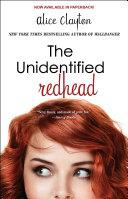 The Unidentified Redhead [Pdf/ePub] eBook