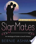 """""""SignMates: Understanding the Games People Play"""" by Bernie Ashman"""