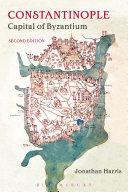 Pdf Constantinople