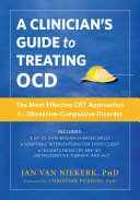 A Clinician s Guide to Treating OCD