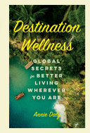 Destination Wellness