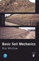 Basic Soil Mechanics Book
