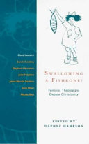 Swallowing a Fishbone  Book PDF