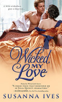 Wicked  My Love