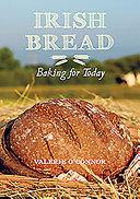 Pdf Irish Bread Baking for Today