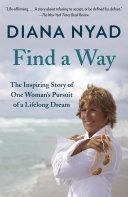 Find a Way Pdf/ePub eBook