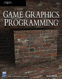 Game Graphics Programming