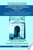 International Seminars On Nuclear War And Planetary Emergencies 49th Session