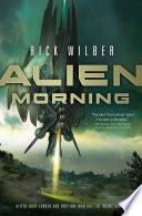 Alien Morning