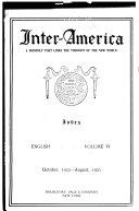 Inter America