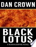 Black Lotus Book PDF