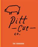 Pitt Cue Co. - The Cookbook Pdf/ePub eBook