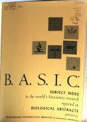 B A S I C  Book PDF