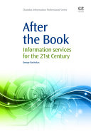 After the Book