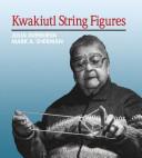 Kwakiutl String Figures