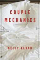 Pdf Couple Mechanics Telecharger
