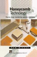 Honeycomb Technology Pdf/ePub eBook