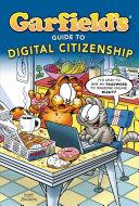 Garfield s    Guide to Digital Citizenship
