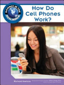 How Do Cell Phones Work