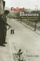 Failed Illusions Book