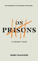 On Prisons