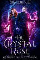 Pdf The Crystal Rose