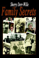 Family Secrets ebook