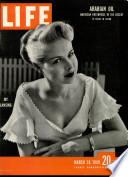 28 Մարտ 1949