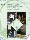 Green Lights Book