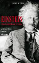Pdf Einstein dans la tragédie du XXe siècle Telecharger