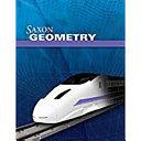 Homeschool Geometry Solutions Manual Kit