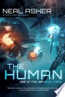 The Human Book PDF