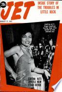 27 avg 1959