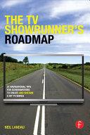 The TV Showrunner s Roadmap