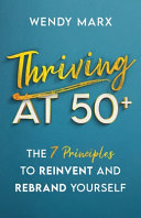 Thriving At 50